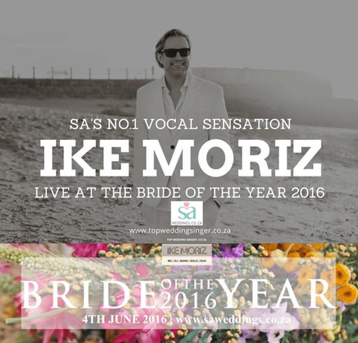 latest concerts in 2018 top wedding singer ike moriz. Black Bedroom Furniture Sets. Home Design Ideas